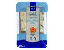Metro Chef Gorgonzola DOP Dolce chlad. 1x400 g