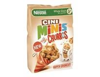 Nestlé Cini-Minis Churros 1x400 g