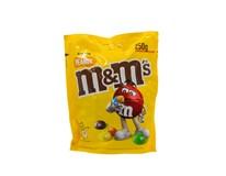 M&M's Arašidové 1x250 g
