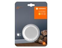 Svietidlo so senzorom Lunetta Round 0,3W High white Ledvance 1ks