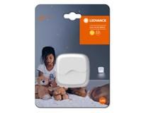 Svietidlo so senzorom Lunetta Wawe 0,5W High white Ledvance 1ks
