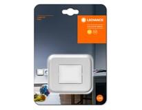 Svietidlo so senzorom Lunetta Hall 0,20W High white Ledvance 1ks