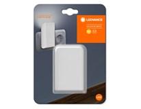 Svietidlo so senzorom Lunetta Glow 0,28W High white Ledvance 1ks