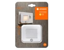 Svietidlo so senzorom Lunetta Hall 0,7W High white Ledvance 1ks