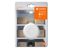 Svietidlo so senzorom Do It Touch 0,45W High white Ledvance 1ks