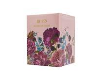BI-ES Boom de Fleur EDP dámsky 1x100 ml