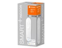 Ovládač Smart+ Wifi Remote Controlller Ledvance 1ks