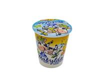 Milko Matylda BIO vanilka chlad. 1x125 g
