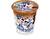 Milko Matylda BIO čokoláda chlad. 1x125 g