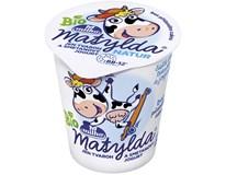 Milko Matylda BIO natur chlad. 1x125 g