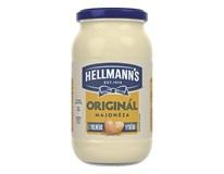 Hellmann's Majonéza chlad. 1x405 ml