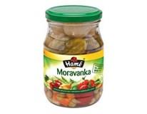 Hamé Moravanka 10x330 g