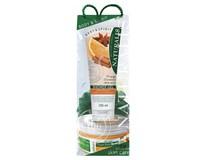 Naturalis Body Care Orange darčeková sada (sprchový gél+telový scrub)