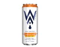 Wai Moment Tropical Crew drink 24x330 ml PLECH