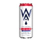 Wai Moment Crazy Berries drink 24x330 ml PLECH