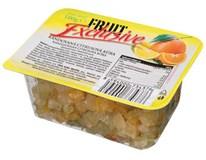 Kandizovaná kôra citrusová zmes 3x100 g