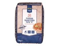 Metro Chef Múka Manitoba 1x5 kg