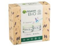 Garnier BIO darčeková sada (denný krém+nočný krém)