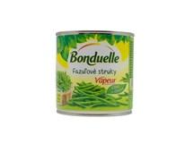 Valfrutta Fazuľky zelené lúsky celé 1x425 ml