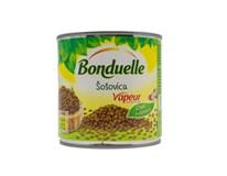 Bonduelle Vapeur Šošovica 1x425 ml