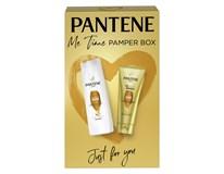 Pantene Pro-V Repair & Protect darčeková sada (šampón+kondicionér)