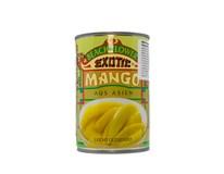 Beach Flower Mango 1x425 g