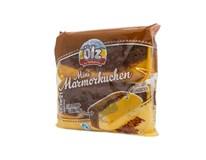 Ölz Mramorový mini koláč 1x130 g