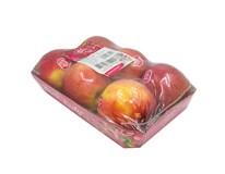 jablká Pink Lady 70/75 I. čerstvé 1x900 g