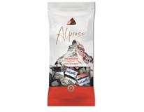 Alprose Čokoládky ku káve 1x500 g