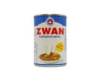Zwan Párky koktejlové 1x400 g