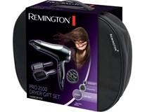 Darčeková sada D5017 Remington 1ks
