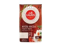 Lagris Ryža dlhozrnná 1x5 kg