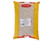 Lagris Fazuľa biela malá 1x5 kg