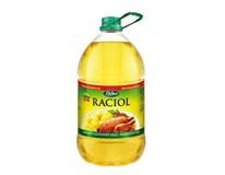 Palma Raciol repkový olej 1x5 l