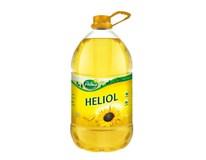 Palma Heliol slnečnicový olej 5 l