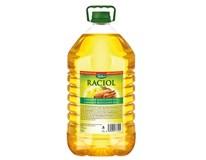 Palma Raciol repkový olej 1x10 l