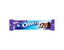 Milka Oreo tyčinka 36x37 g