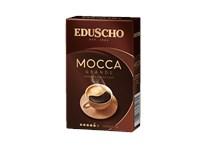 Eduscho Mocca Grande káva mletá 6x250 g