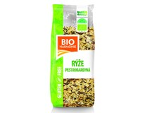 Bioharmonie Ryža pestrofarebná BIO1x500 g