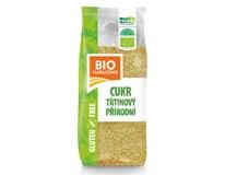 Bioharmonie Trstinový cukor BIO 1x500 g