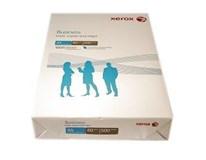 Papier Business A4/80g/500listov Xerox 1ks