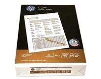 Papier Copy 500 listov HP 1ks