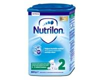 Nutrilon 2 easy pack 1x800 g