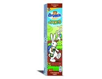 Opavia BeBe Brumik čokoládový 1x150 g