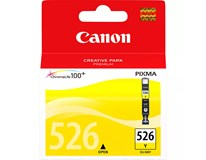 Cartridge CLI-526 yellow Canon 1ks