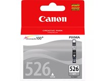 Cartridge CLI-526 gray Canon 1ks