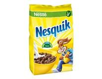 Nestlé Nesquik cereálie 1x250 g