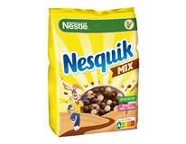 Nestlé Nesquik duo cereálie 1x460 g