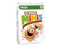 Nestlé Cini-minis cereálie 1x250 g