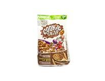 Nestlé Cookie Crisp cereálie 1x250 g